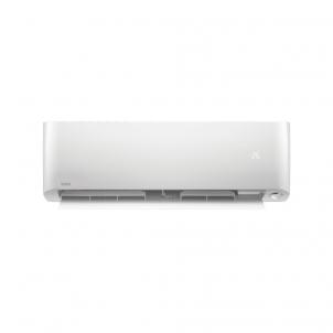 Klimatyzator ścienny VIVAX Y-DESIGN ACP-12CH35AEYI (komplet)