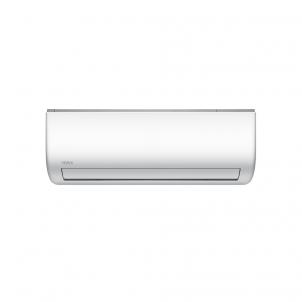 Klimatyzator ścienny VIVAX S+ DESIGN ACP-18CH50AESI+ (komplet)
