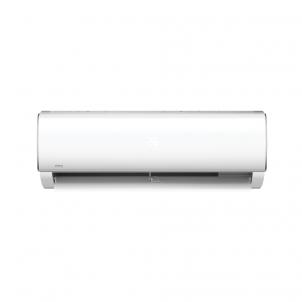 Klimatyzator ścienny VIVAX M-DESIGN ACP-24CH70AEMI (komplet)