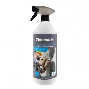 Płyn gotowy Cleanairix HI-Pro Condenser 1L R2GO