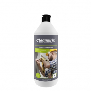 Koncentrat Cleanairix HI-Pro Condenser 1L