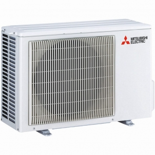 Klimatyzator ścienny Mitsubishi MUZ-LN25VG (jednostka zewnętrzna)