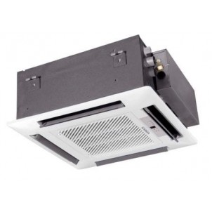 Klimatyzator kasetonowy Vivax Supreme ACP-18CC50GECI