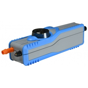 Pompka skroplin BlueDiamond MicroBlue X85-001 (HLA PACK, czujnik wysokiego poziomu)