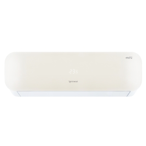 Klimatyzator pokojowy Rotenso Orea O26Vi/o Inverter (komplet)