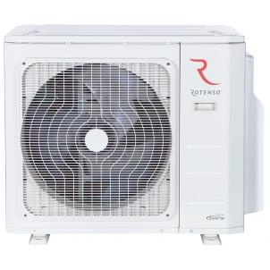 Klimatyzator Multi Split Rotenso Hiro Nordic HN80Vm4 Inverter (jednostka zewnętrzna)