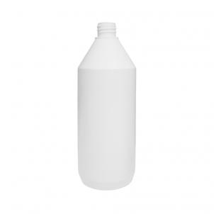 Butelka Cleanairix 1L - biała