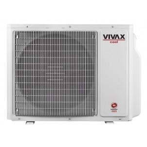 Agregat zewnętrzny Vivax ACP-24COFM70GEEI