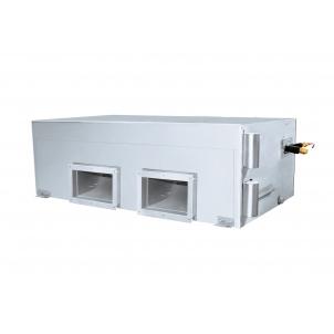 Klimatyzator kanałowy Rotenso Nevo N280Vi on/off (jednostka wewnętrzna)