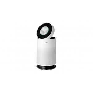 Oczyszczacz powietrza LG PuriCare AS60GDWV0