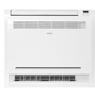 Klimatyzator typu multi split Vivax Unique ACP-18CTIFM50GEEI