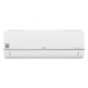 Klimatyzator LG STANDARD PLUS PC24SQ.NSK (jednostka wewnętrzna)