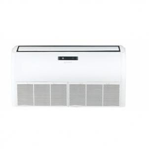 Klimatyzator ROTENSO J100Vi R11 JATO WEW