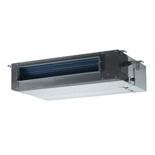 Klimatyzator ROTENSO N70Vi R11 NEVO WEW
