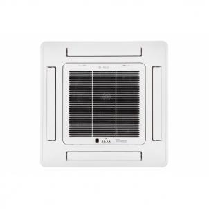 Klimatyzator Rotenso Tenji T50Vm R11 (jedn. wewn.)
