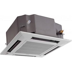 Klimatyzator kasetonowy Vivax Supreme ACP-36CC100GECI