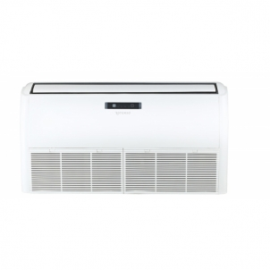 Klimatyzator Przypodłogowo-sufitowy Rotenso Jato J50Wi R12 Inverter (jednostka wewnętrzna)