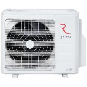 Klimatyzator ROTENSO NEVO N70Wo ZEW