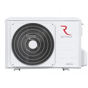 Klimatyzator ROTENSO H50Wm2 HIRO Multi zew 5,3 kW