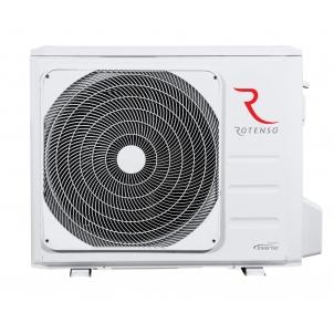 Klimatyzator ROTENSO H70Wm3 HIRO Multi zew 7,6 kW