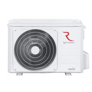 Klimatyzator ROTENSO UO50Wo jedn. zew. INV