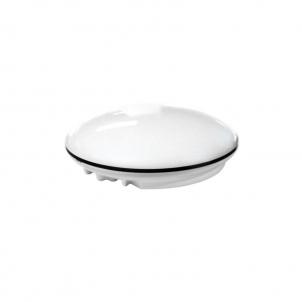 Modem Smart WiFi ROTENSO WiFi LCAC