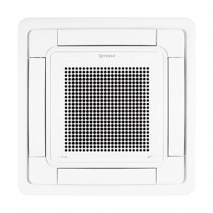 Klimatyzator ROTENSO T50Vi R11 TENJI WEW