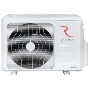 WYPRZEDAŻ (W280) - Klimatyzator Multi Split Rotenso Hiro H50Vm2 Inverter (jednostka zewnętrzna)