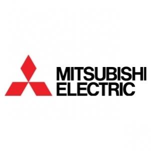WYPRZEDAŻ (W292) - Klimatyzator Mitsubishi ścienny MUZ-DM35VA (jednostka zewnętrzna)