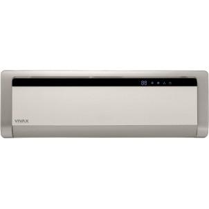 Klimatyzator typu Multi Split Vivax 2012 Luxury ACP-09CIFM25GECI