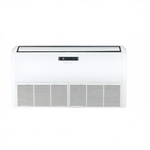 WYPRZEDAŻ (W331) -  Klimatyzator ROTENSO J100Vi  R11 JATO jedn. wew