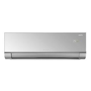 Klimatyzator pokojowy Rotenso Versu Silver VS26Wi Inverter (jednostkawewnętrzna)