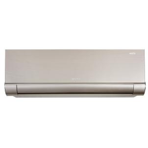 Klimatyzator pokojowy Rotenso Versu Gold VG26Wi Inverter (jednostkawewnętrzna)