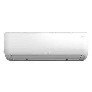 Klimatyzator pokojowy Rotenso Kuka K26Wi Inverter (jednostkawewnętrzna)