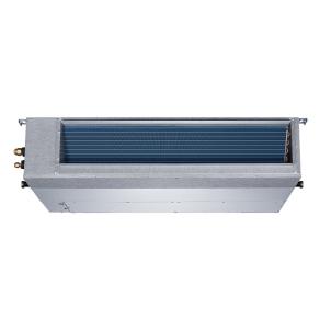 Klimatyzator kanałowy Rotenso Nevo N90Wi R12 Inverter (jednostka wewnętrzna)