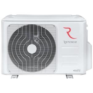 Klimatyzator pokojowy Rotenso Core C26Vo Inverter (jednostka zewnętrzna)