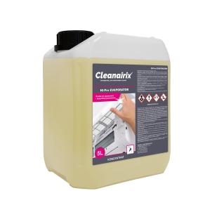 Koncentrat Cleanairix Hi-Pro Evaporator 5L