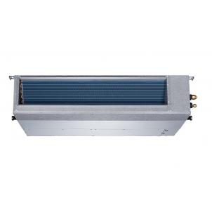 Klimatyzator Kanałowy Rotenso Nevo N35Wm Multi Split (jednostka wewnętrzna)