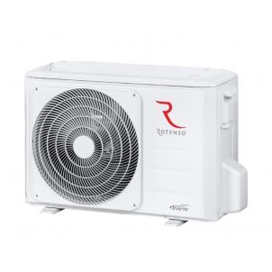 Klimatyzator Multi Split Rotenso Hiro H40Wm2 R13 Inverter (jednostka zewnętrzna)
