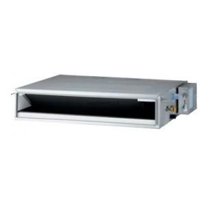Klimatyzator Kanałowy LG CB18L.N22 (jednostka wewnętrzna)