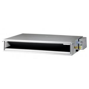 Klimatyzator Kanałowy LG CB24L.N32 (jednostka wewnętrzna)