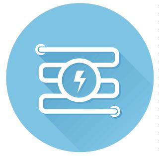 nagrzewnica_elektryczna_regulowana_moc.png